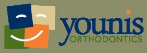 Younis Orthodontics